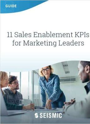 11-sales-enablement-kpis-for-marketing-leaders