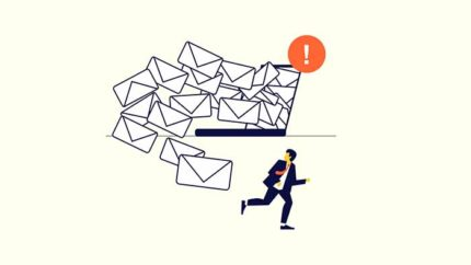 Email Attack