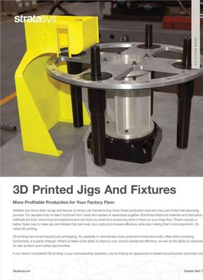 3d-printed-jigs-and-fixtures