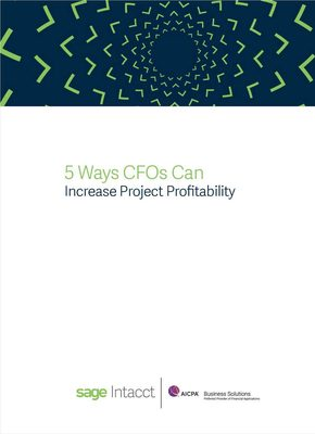 5-ways-cfos-can-increase-project-profitability