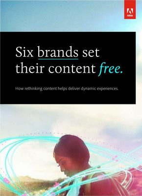6-brands-set-their-content-free