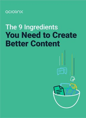 9-ingredients-you-need-to-create-better-content
