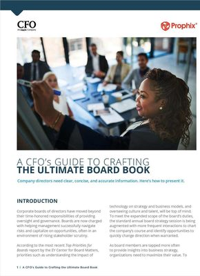 A-cfos-guide-to-crafting-the-ultimate-board-book