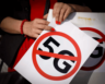 Activists-against-5g