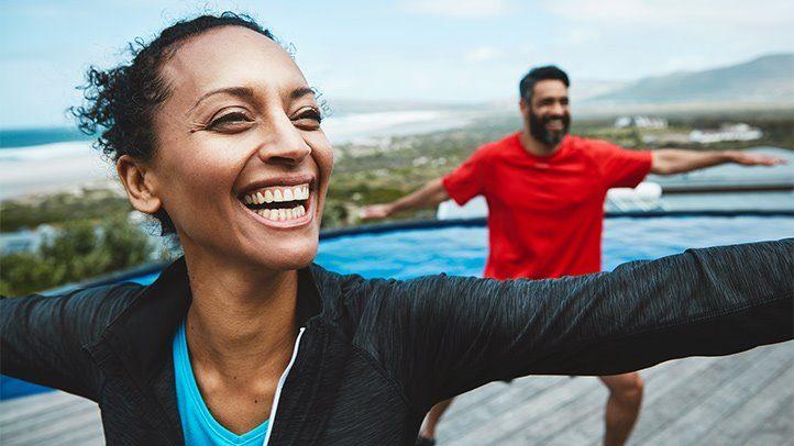 Amazing-benefits-of-exercise-01-722x406