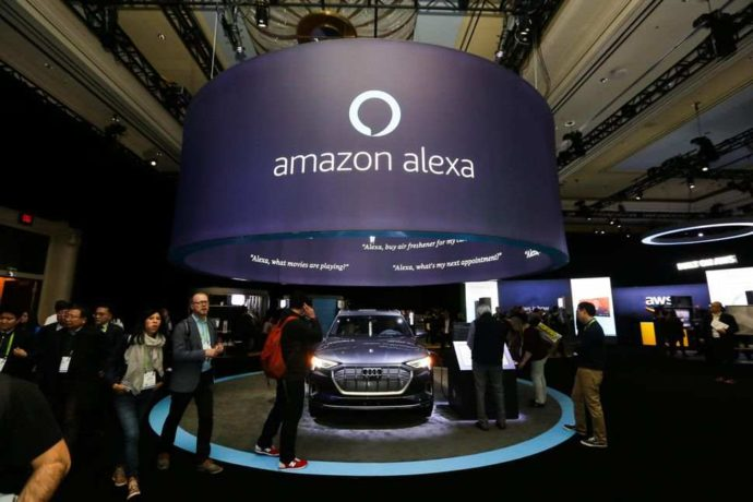 Amazon-alexa-ces-2019