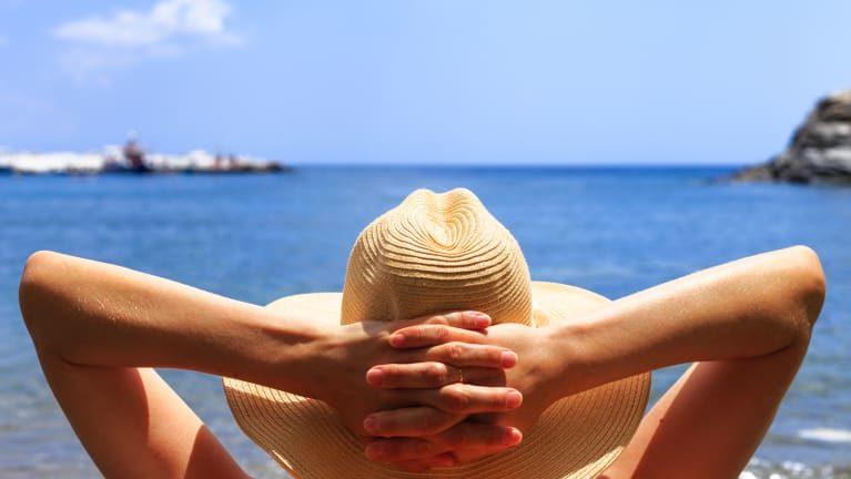 Beach_relax