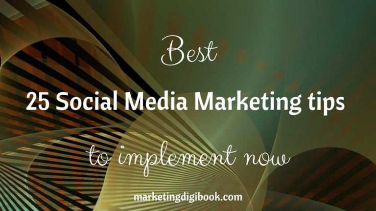 Best-25-social-media-marketing-tips-to-implement-now