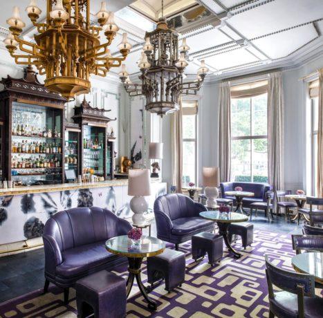 Best-hotel-bar