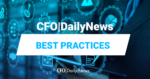 CFO Daily News Best Practices