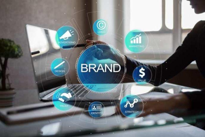 Brand-stories