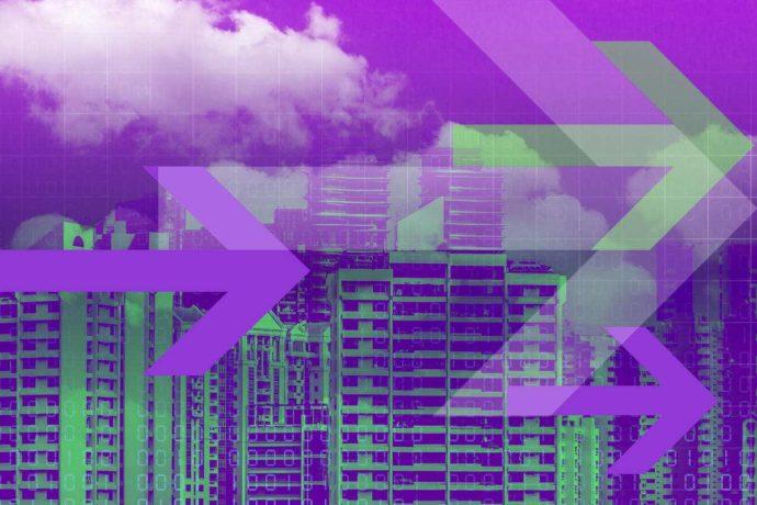 Cloud-computing-arrows
