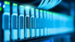 Data Storage Bank