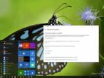 Delay Windows 10 Update Settings