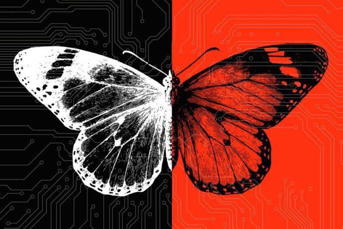 Digital-transformation-butterfly