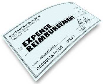 Employee Expense Reimbursements: Compliance Workshop