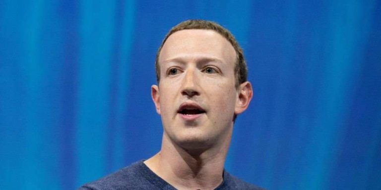 Facebook-ceo-mark-zuckerberg