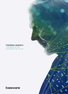 Fintopia survey