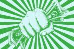 Fistful Of Dollars