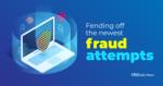 Fraud Attempts