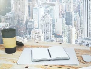 Freelancers NYC Image