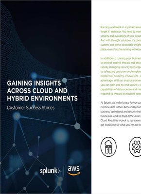 Gaining-insights-across-cloud-and-hybrid-environments