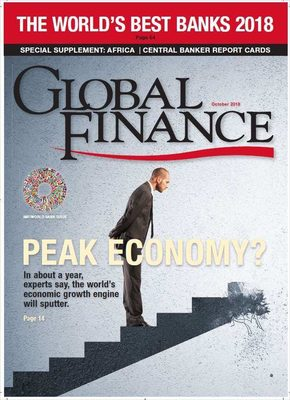 Global-finance-magazine