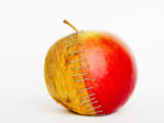 Good Apple Bad Apple
