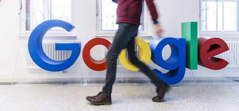 Google-branding