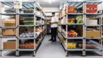 Googles Kitchen Stores