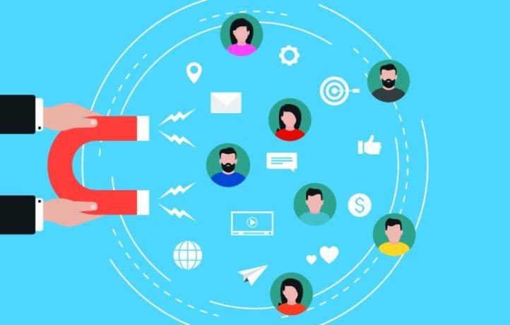 Growing customer loyalty