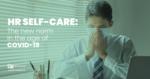 HR Self-Care