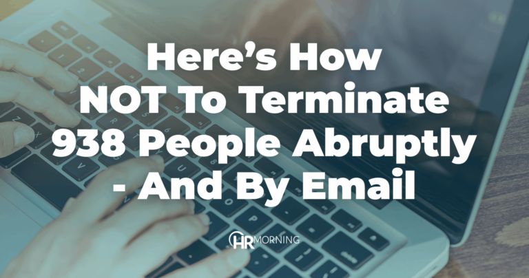 How-not-to-terminate-people-by-email