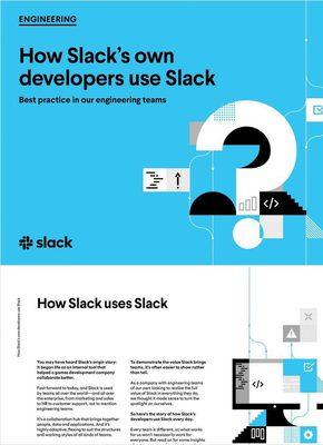 How-slacks-own-developers-use-slack