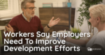 Improve Development Cover