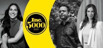 Inc-5000-2019