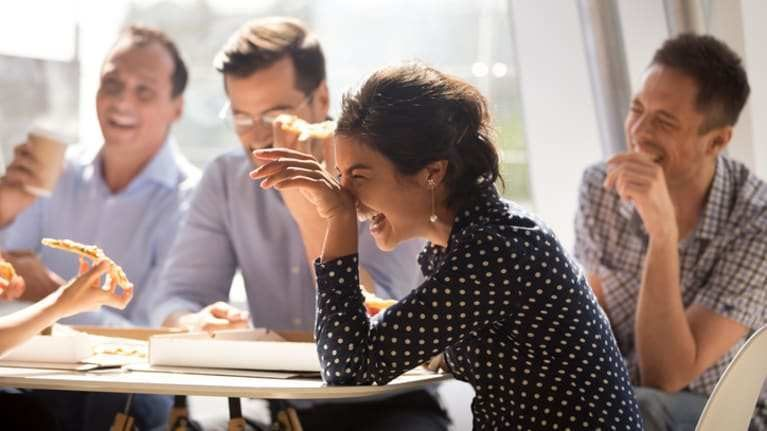 Increased-employee-engagement