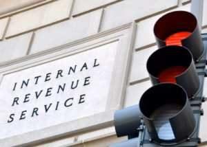 Internal-revenue-service-2