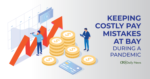 Keeping Costly Pay Mistakes at Bay