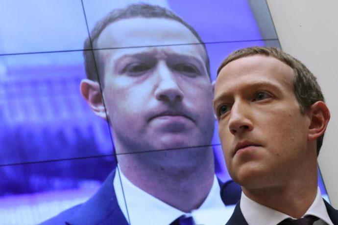 Mark-zuckerberg-3