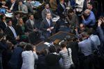 Mark Zuckerberg at Senate