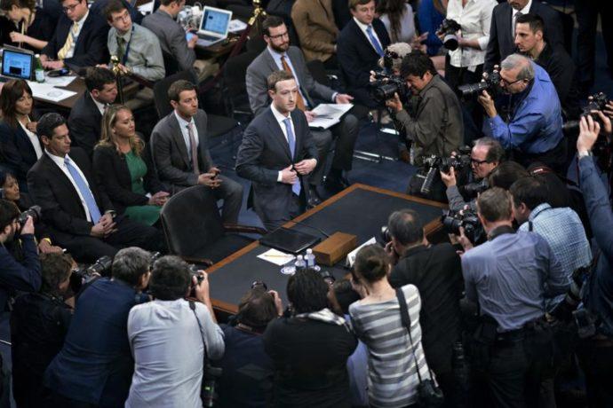 Mark-zuckerberg-at-senate