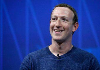 Mark-zuckerberg-at-viva-technologie