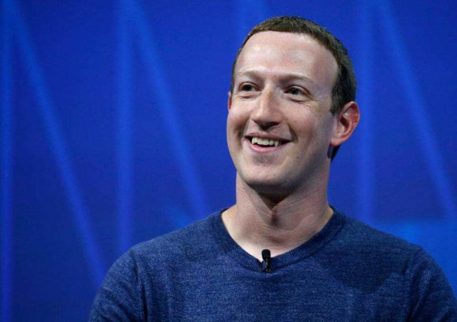 Mark-zuckerberg-at-viva-technologie
