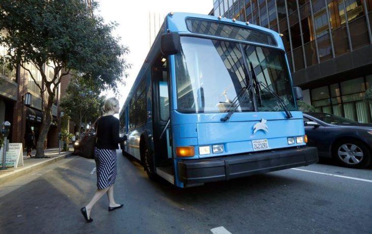 Mass-transportation