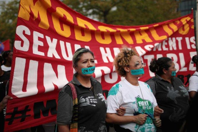 Mcdonalds-workers-and-other-activists