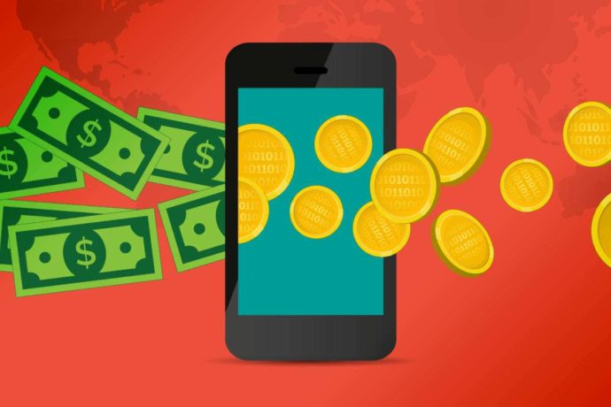Mobile-payments-digital-currency