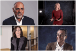 Most Influential CMOs