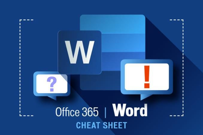 Office-365-word