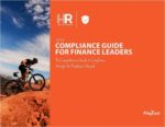 Paycor 2019 Compliance Guide